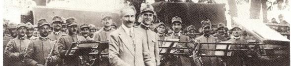 cropped-toscanini-al-fronte-con-banda-militare-31-ag-19162.jpg