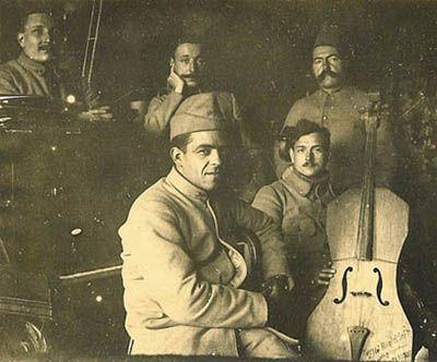 maurice-marechal-violoncelle-de-guerre_durosoir.jpg