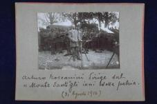 toscanini-al-fronte-con-banda-militare-31-ag-1916-31.jpg