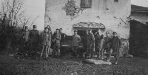 cropped-immagine-sito-ciglione-dellisonzo-1-genn-1917-giuseppe-denti.jpg