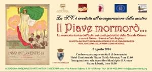 invito Arezzo jpg