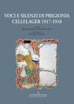 voci-e-silenzi-di-prigionia-cellelager-1917-1918-copertina