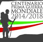 Struttura di missione per la Commemorazione del Centenario della Prima guerra mondiale
