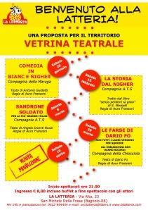 Sandrone soldato, 8 marzo 2014