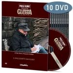 Paolo Rumiz racconta la Grande Guerra in DVD