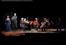 Ensemble Musica e Grande Guerra