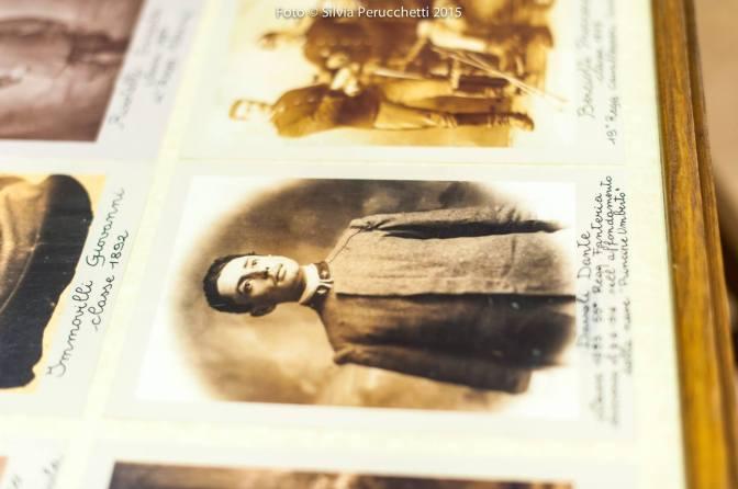 Le culture, i luoghi e le persone: due mostre dedicate alla Grande Guerra