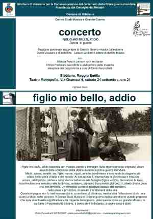 bibbiano-24-sett-2016-concerto-donne-e-la-guerra