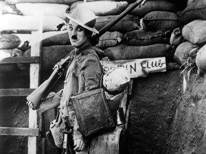 Charlot-soldato-film