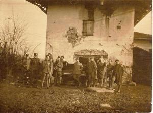 Denti-piano 1917 Ciglione Isonzo 001