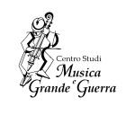 Logo Centro Studi Musica e Grande Guerra