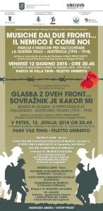 Musiche dai due fronti_cartolina 12-6-15