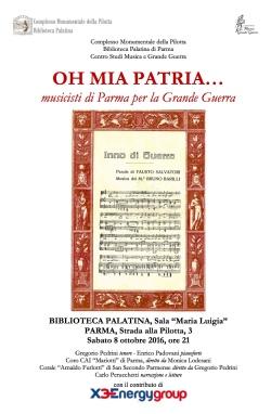 parma-palatina-8-ott-2016-locandina