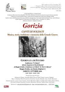 reggio-e-1-otto-2016_locandina-giornata-di-studi-gorizia-2016