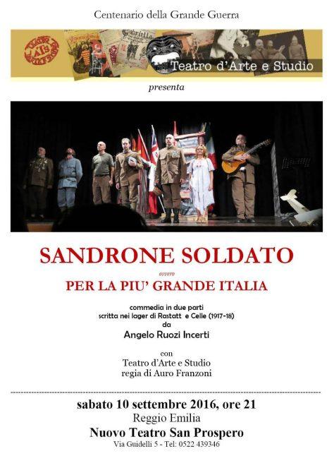 sandrone-soldato-10-sett-2016