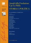 Procacci - La società italiana e la Grande Guerra