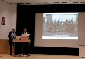 londra-31-ago-2014-convegno-british-library