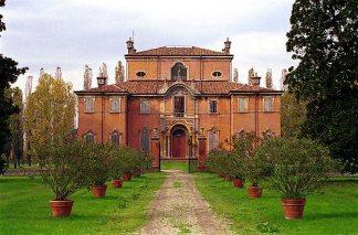 Villa-Sorra-facciata-est_54_17609
