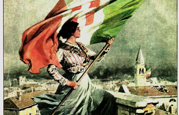 Nuovi appuntamenti con la musica della Grande Guerra: concerti & libri!